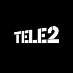 Сеть Tele2 успешно справилась с новогодними нагрузками