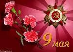 Из возложения цветов к памятнику маршалу Коневу начнется празднование Дня Победы в Вологде