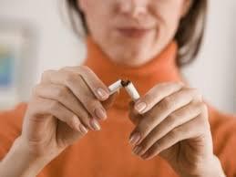 Если вы решили отказаться от курения, то вам в Школу