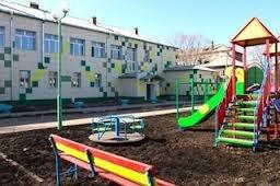 Вологодчина получит 200 миллионов рублей на строительство детских садов