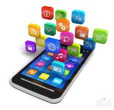 Абоненты Tele2 выбирают смартфоны