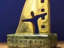 Международный фестиваль «Сталкер»  проходит в Вологде