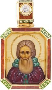В Вологде откроется выставка «Преподобный Сергий Радонежский и вологодские святые»