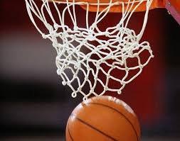 В Вологде отбирали игроков в баскетбольную «Команду мечты»