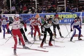 Вологодские полиатлонисты стали призерами Чемпионата мира