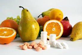 Медики рассказали, как восполнить недостаток витаминов после зимы