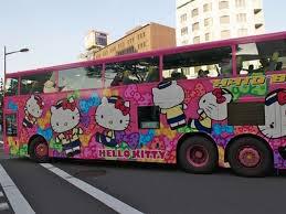 Общественный транспорт в Вологде украсят детскими рисунками