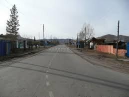 Из-за разрушений единственной дороги, жители двух деревень Вологодского района могут оказаться оторванными от мира