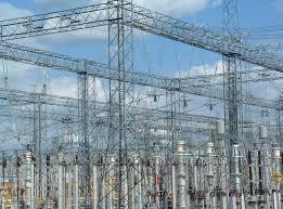 Ограничены поставки электроэнергии из-за долгов