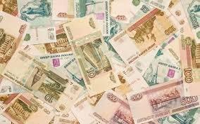 2 млрд рублей – в развитие туризма в Вологодской области