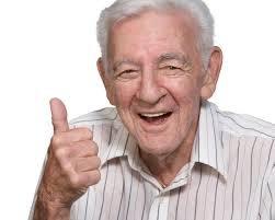 В вологодском вузе будет учится 63-летний пенсионер
