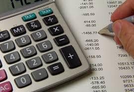 Перерасчет в платежах за капитальный ремонт
