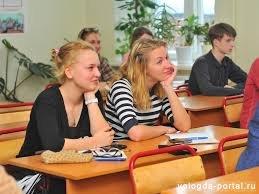 В Вологде пройдет ярмарка образования