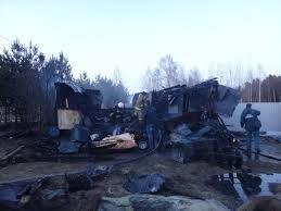 По причине неосмотрительного курения ушли из жизни два жителя Вологды