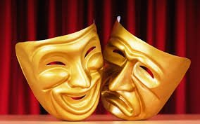 Театральные деятели Петербурга и Гильдия режиссеров России рекомендуют отменить практику «театральных колхозов»