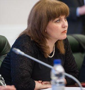 Экс-офицер ФСБ займется охраной культурного наследия Вологодчины