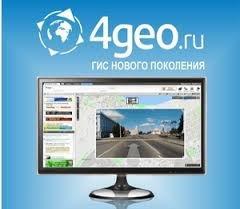 Жители Вологодской области смогут узнать правду из первых рук