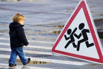 Глобальная неделя безопасности дорожного движения проходит на Вологодчине